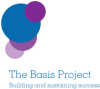 The Basis Project is a new, England-wide service giving support to refugee community organisations.