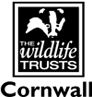 Cornwall Wildlife Trust are concerned solely with Cornwall and are involved in the many aspects of conserving the county's wildlife and wild places.