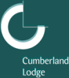Cumberland Lodge is an educational charity and a unique conference centre.