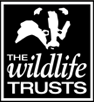 Herts and Middlesex Wildlife Trust is the only local charity in Hertfordshire and Middlesex dedicated solely to protecting wildlife and wild spaces, engaging our diverse communities through access to nature reserves, campaigning, volunteering and education.